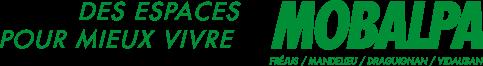 logo-Mobalpa-3